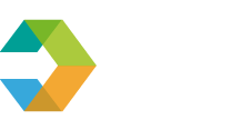 AC2T (logo-footer)