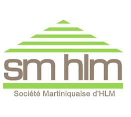 Société Martiniquaise d'HLM