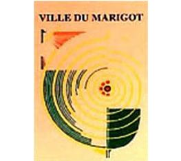 Ville du Marigot