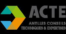 ANTILLES CONSEILS TECHNIQUES ET EXPERTISES