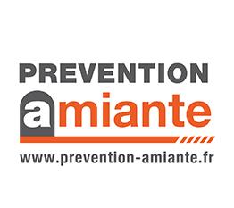 Prévention Amiante