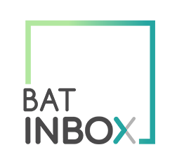 logo - BATINBOX