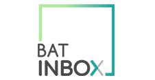BatINBOX